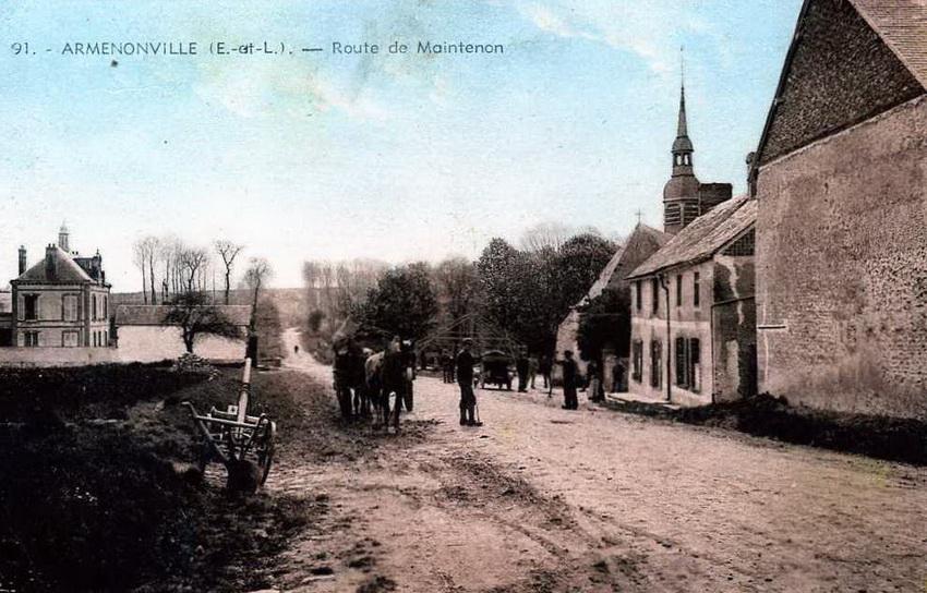 http://www.perche-gouet.net/histoire/photos/communes/28011-00/12311.jpg