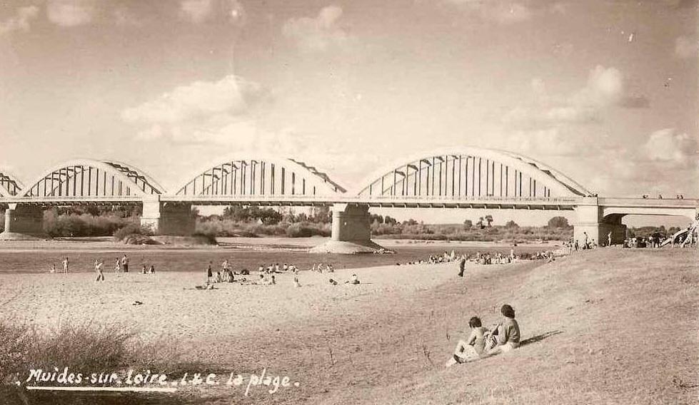 http://www.perche-gouet.net/histoire/photos/immeubles/6202/18472.jpg