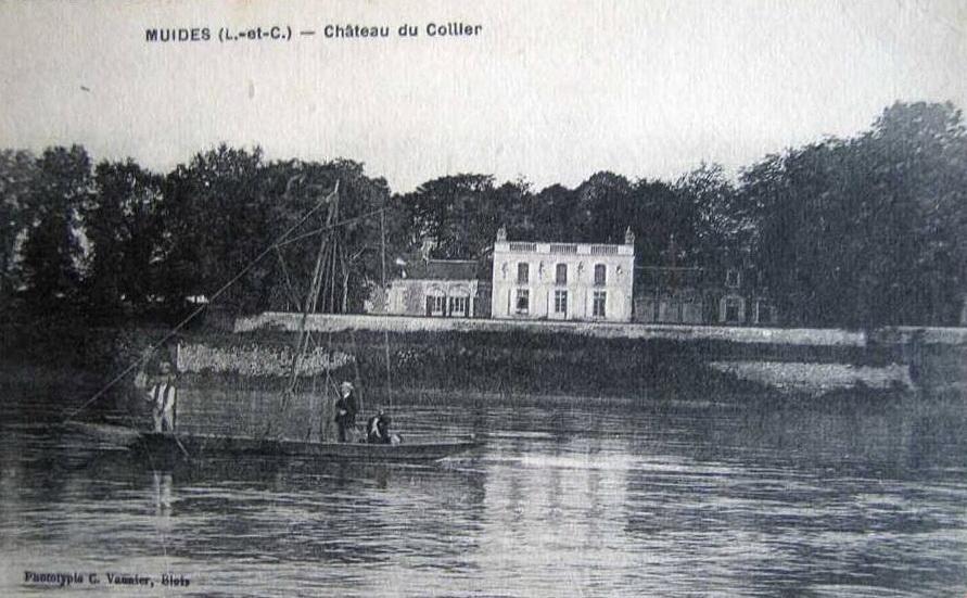 http://www.perche-gouet.net/histoire/photos/immeubles/6299/18981.jpg
