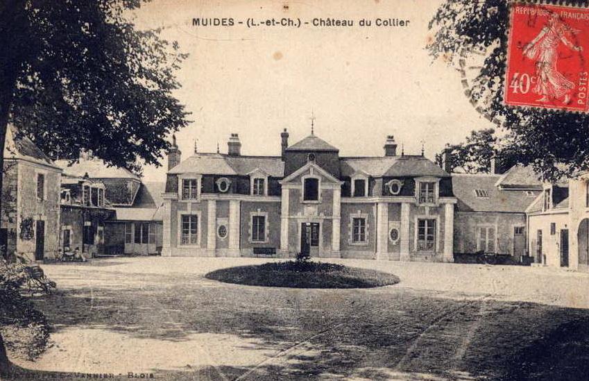 http://www.perche-gouet.net/histoire/photos/immeubles/6299/20045.jpg