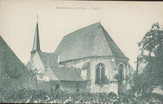 http://www.perche-gouet.net/histoire/photos/immeubles/6867/19723.jpg