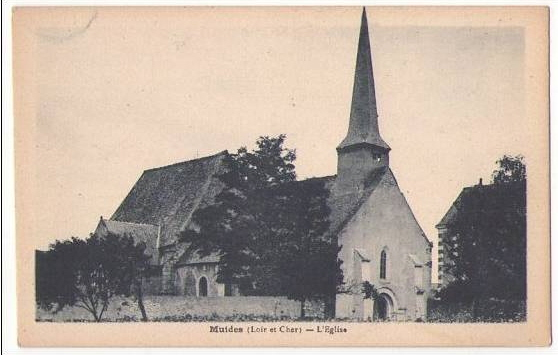 http://www.perche-gouet.net/histoire/photos/immeubles/6867/20563.jpg