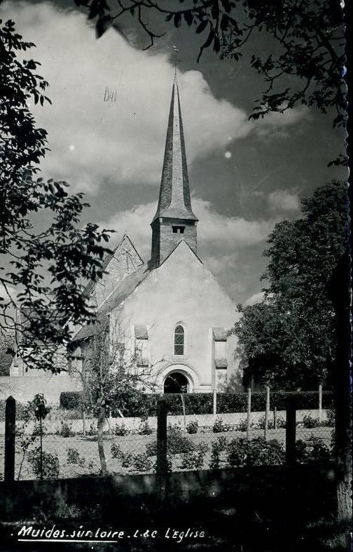 http://www.perche-gouet.net/histoire/photos/immeubles/6867/20564.jpg