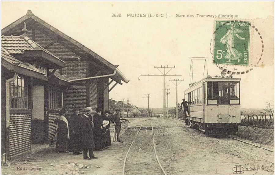 http://www.perche-gouet.net/histoire/photos/immeubles/7749/23440.jpg