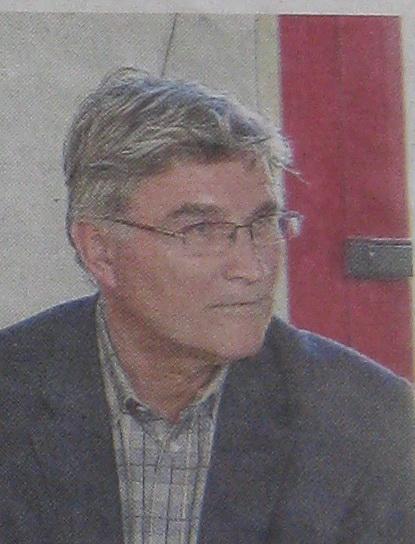 Jean <b>Yves MENARD</b> - 63432